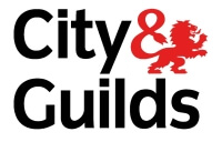 city-and-guilds plumber bedford plumbcare services